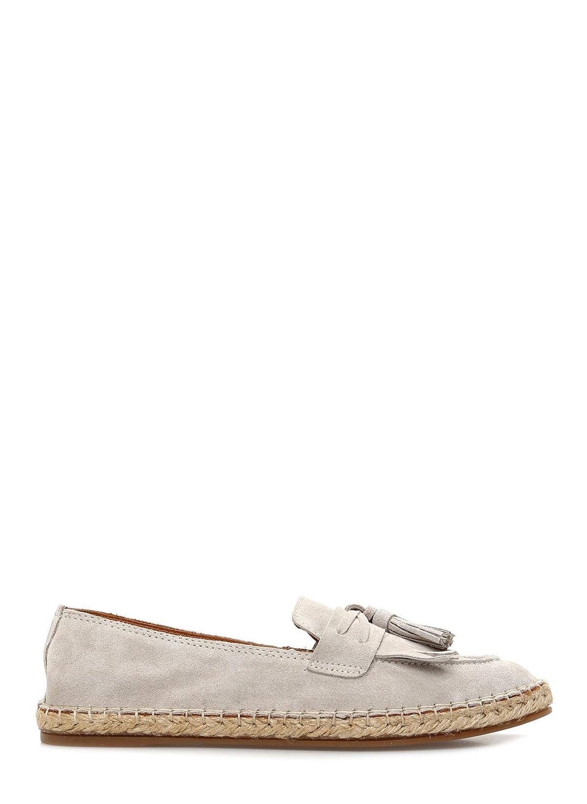 Divarese Ayakkabı 5023011-k-loafer – 349.0 TL